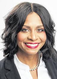 Coker to chair Dayton Alzheimer's Walk - Sidney Daily News