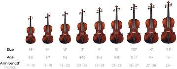 Kennedy Violins Violin Sales And Rentals Violas Cellos