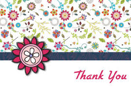 free thank you cards online online thank you cards free rome fontanacountryinn com