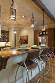 Pendant Lighting Kitchen Island Pendant Lighting For Kitchen Island Ceiling Recessed Lights And