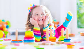 Đặt hàng đồ chơi cho bé online ở đâu? | NICKY babies: chuyên bán sỉ hàng nhập  khẩu Mẹ và Bé