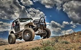 jeep desktop wallpaper 09211