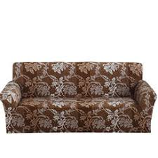 sears living room chair covers. unique bargains l-shaped stretch sofa covers chair couch slipcovers for 1 2 sears living room s