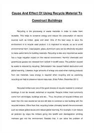 recycle argumentative essay how to compete a great argumentative essay on recycling