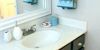 painting bathroom vanity top painting my bathroom vanity paint bathroom vanity top painting bathroom cabinet and