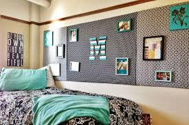 ... decorating ideas for dorm rooms gallery of art pics on dorm room decor  for bedroom jpg ...