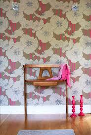 Leopard Wallpaper For Bedrooms 17 Best Images About Wallpapers On Pinterest David Hicks Sons