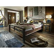 reclaimed wood super king size bed reclaimed wood furniture smithers of stamford 1 329 00 uk
