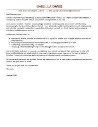 Sample Resume Template 54 Basic Resume Templates Hloom Sample