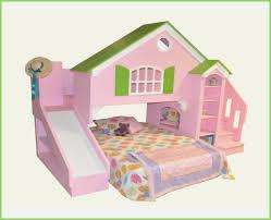 cool bunk bed slideBunk Bed for Kids with Slide
