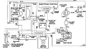 gas dryer wiring diagram electrical drawing wiring diagram \u2022 kenmore gas dryer electrical schematic maytag model mdg6000bww residential dryer genuine parts rh searspartsdirect com samsung gas dryer wiring diagram kenmore gas dryer wiring diagram