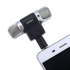 black phone jack reviews online shopping black phone jack newest electret condenser mini microphone stereo voice mic 3 5mm for pc for universal computer laptop phone