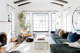 easy decorating ideas to use today