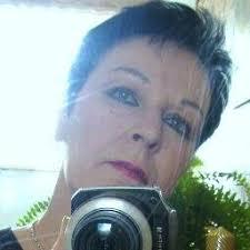 Michele Richter (@1946Ciara)   Twitter