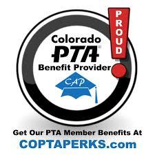 president premium auto glass colorado pta benefit provider