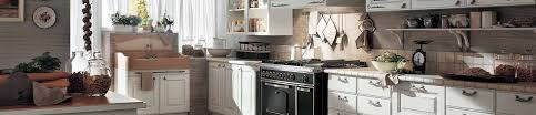 Colonial Kitchen The Colonial Kitchen Meets Hamptons Vanilla Ebony