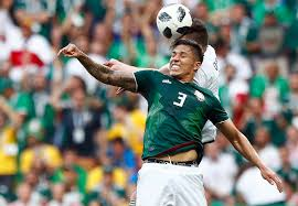 How Carlos Salcedo Went From A Real Salt Lake Backup To A