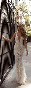 25 cute reception dresses ideas