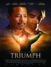 فيلم Triumph 2021 مترجم اون لاين   السينما للجميع - cima4u - سيما فور يو