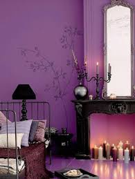 Purple And Cream Bedroom Purple And Pink Bedroom Ideas Pink Bedroom Design Bedrooms Pink