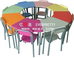school table and chairs. captivating tables and chairs for kids with vintage table school