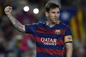 Messi Quotes Classy 48 Lionel Messi Quotes About Soccer Work Success Wealthy Gorilla