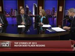 roundtable san go s top stories of 2016