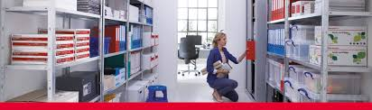 office pictures images. Office Depot | Viking Pictures Images
