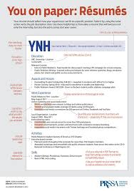 Tips For Writing A Killer Cover Letter   Business Insider SlideShare     Projects Idea Of Resume Building Tips       Best Ideas About Resume  Writing On Pinterest