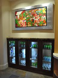 Kitchen Cabinet Display Photo Page Hgtv