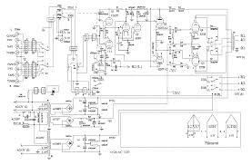 wiring diagram programs mc wiring diagram libraries mc wiring diagram simple wiring diagram schema