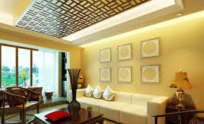 Decorations:Korean Oriental Style Interior Design Splendid Asian Inspired  Wall Style Ideas