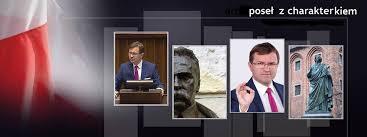 He was elected to sejm on september 25, 2005 getting 8734 votes in 5 toruń district, candidating from prawo i sprawiedliwość list. Zbigniew Girzynski Na Prezydenta Posts Facebook