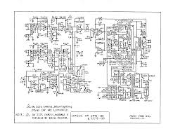 bmw amp wiring harness bmw discover your wiring diagram collections 6 speaker wiring diagram high