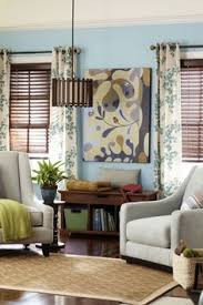 wood blinds and curtains together. Wonderful Curtains A Stylish Piece To Dress Up Any Room To Wood Blinds And Curtains Together A