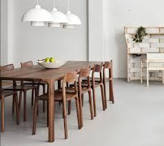What Is Australian Design Home Grown Discovering Australian Design Design