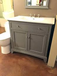 bathroom sinks medium size of showroom bath kitchen and lighting gallery ferguson fixtures moen faucet collection
