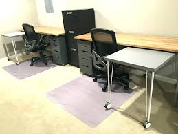 space saver desks home office. Space Saving Office Furniture Desk Ideas Hack Home Complete . Saver Desks
