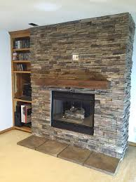 the fireplace doctor fireplace services 5031 list dr colorado springs co phone number services yelp