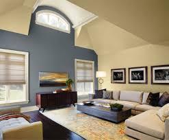 Warm Living Room Warm Living Room Color Ideas 13 Interior Wall Color Schemes Warm