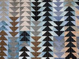 Flying Geese Quilt – Folk Fibers & Flying Geese Quilt Flying Geese Quilt Flying Geese Quilt ... Adamdwight.com