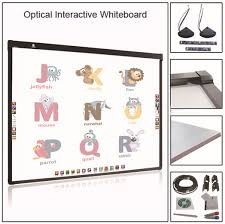 interactive whiteboard wiring diagram wiring diagrams and schematics smart board wiring diagram source 7000 optical interactive whiteboard system chalk writing and high audio