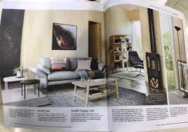 508 kings road 508kingsroad twitter perning to the amazing along with lovely metal furniture new kings