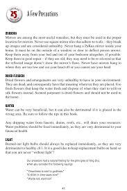 top 10 feng shui tips cre. 47. Top 10 Feng Shui Tips Cre