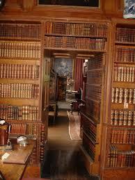 traditional hidden home office. Traditional Home Office With Custom Service Hardware Invisidoor Hidden Bookcase Door E