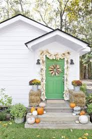Fall Porch Decorating 688 Best Fall Is For Planting Your Porch Images On Pinterest