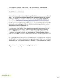Example Of Successful Cover Letters Resume Cover Letter Tips Success New Successful Cover Letter