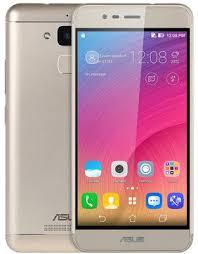 ASUS UNLOCKED GSM PHONES