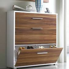 shoe rack furniture. Enclosed Shoe Rack Gorgeous Wooden Cabinet Furniture Best Design Ideas Closed .
