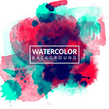 free watercolor brushes illustrator illustrator brushes vectors photos and psd files free download
